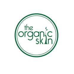 OrganicSkin
