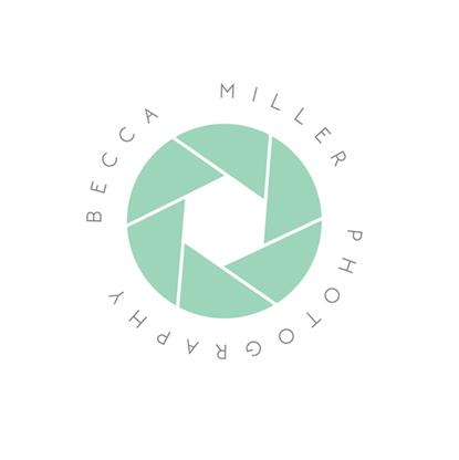 BeccaMiller_Circle_Logo_BH