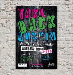 TakeBackAustin_poster