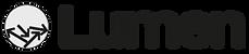 Logo Lumen PNG2.png