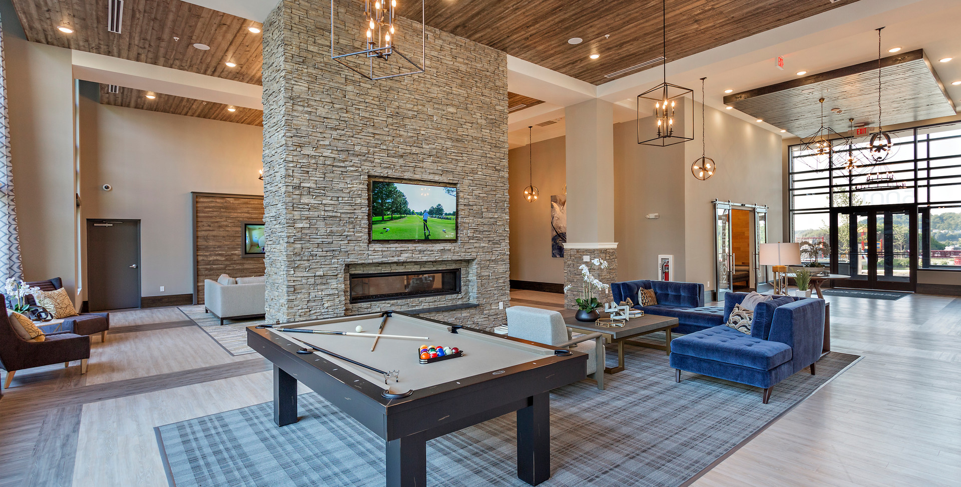 Clubhouse with Pool Table 2.jpg