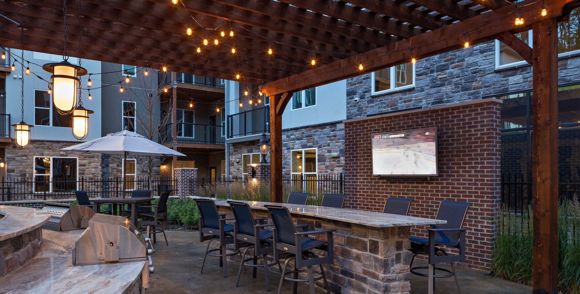 Outside Bar and Grills.jpg