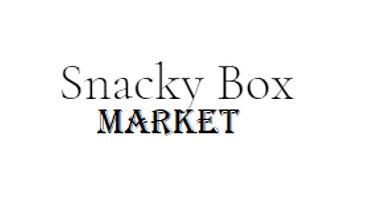 snackyboxmarket.jpeg