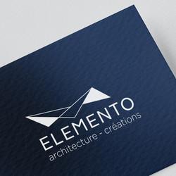 elemento-id.jpg