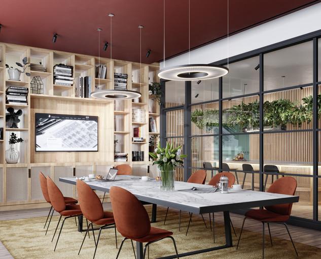 DEROIS-OFFICE-MEETING-ROOM.jpg