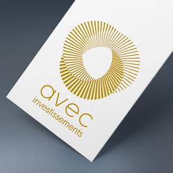 logo-avecinvest01.jpg