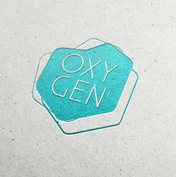 mockup-oxygen-logo3.jpg