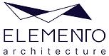 ELEMENTO-LOGO-WEB02.png