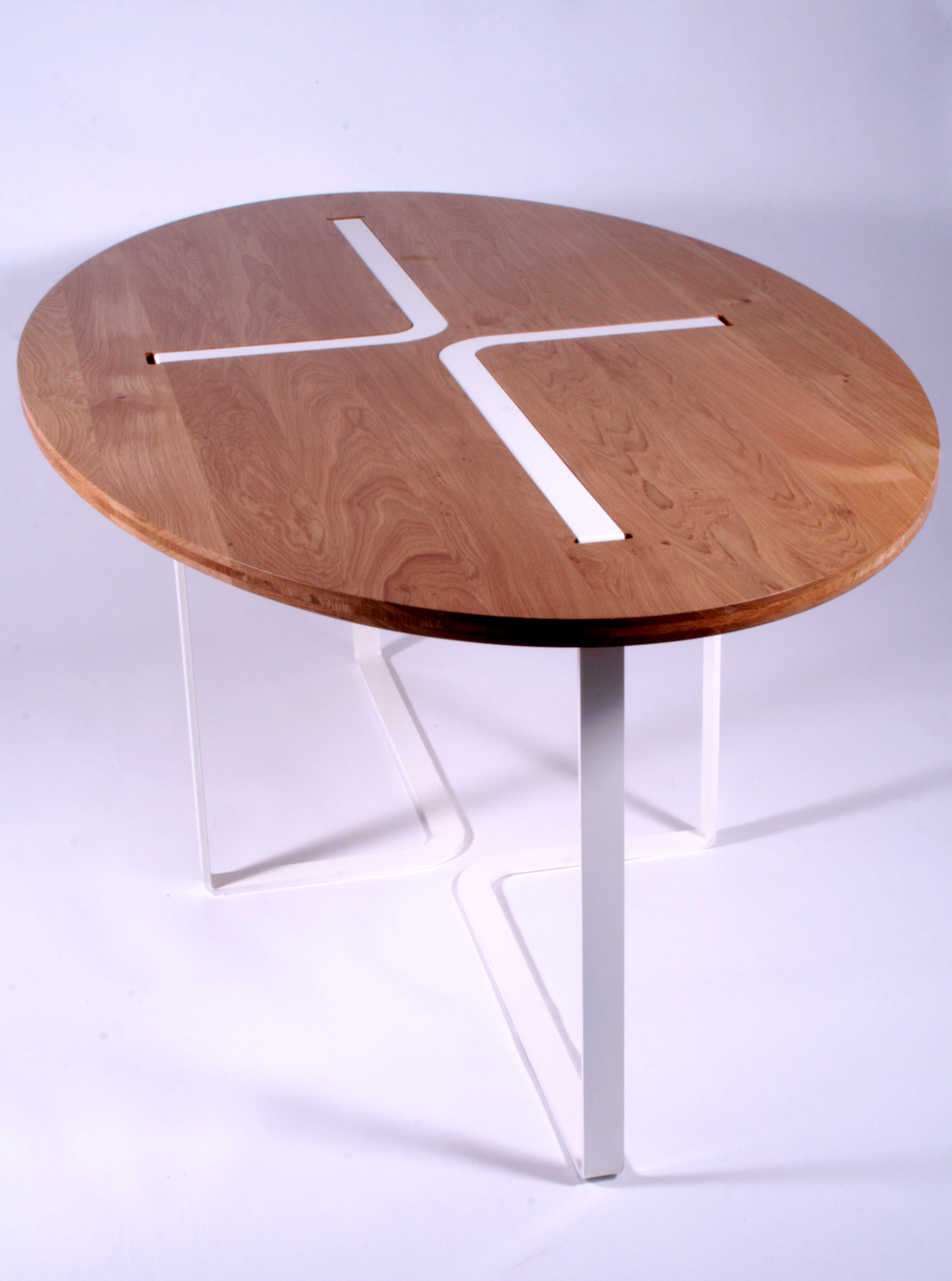 Table Sangle