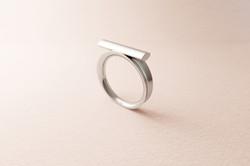 ink-deris-ring-6