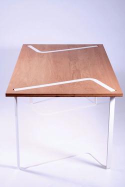 Table Sangle