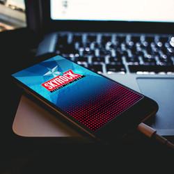 skyrock-apps-deris4.jpg