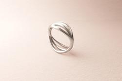 ink-deris-ring-3
