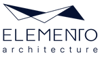 elemento-logo-detoure.png