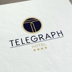 TELEGRAPH-LOGO-DERIS-DEVRY03_edited.jpg