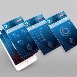 skyrock-apps-deris5.jpg