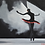 Thumbnail: *SOLD* - Ballet is like dreaming on your feet