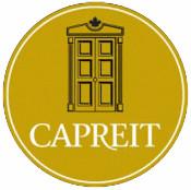 CAPREIT logo
