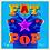 """Thumbnail: Paul Weller """"Fat Pop"""""""
