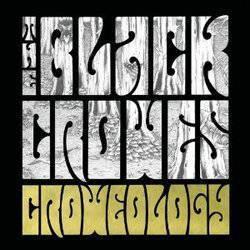 """Black Crowes """"Croweology"""""""