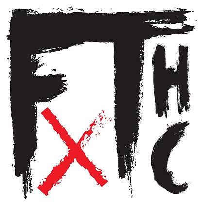 "Frank Turner ""FTHC"""