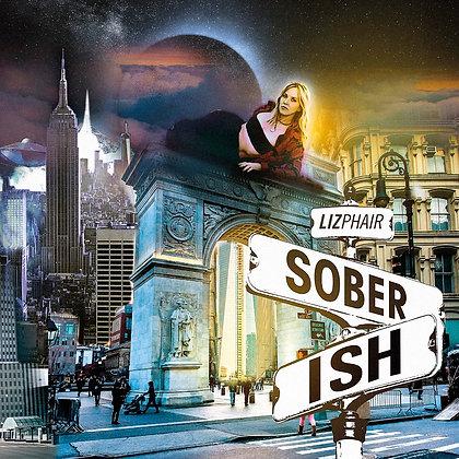 "Liz Phair ""Soberish"""
