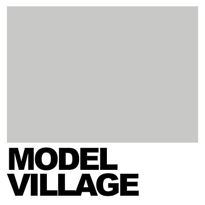 "Idles ""Model Village"""