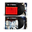"Thumbnail: Radiohead ""Kid A mnesia"""
