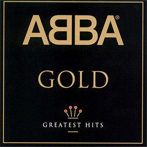"""Abba """"Gold"""""""