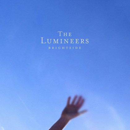 """Lumineers """"Brightside"""""""