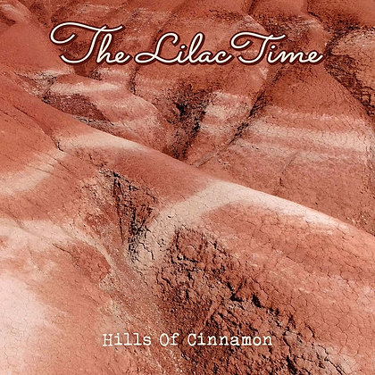 "Lilac Time ""The Hills Of Cinnamon"""