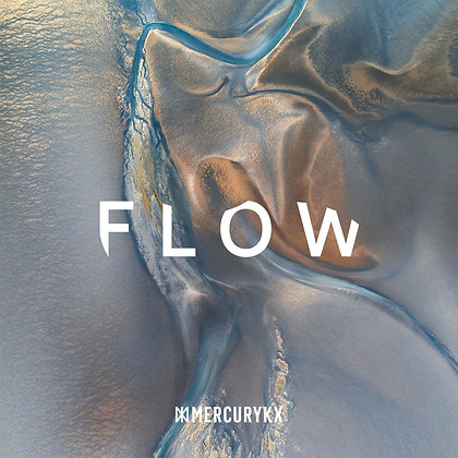 Various Artists-Flow