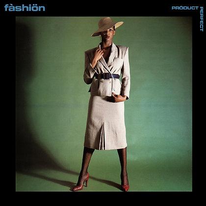 "Fashion ""Product Perfect"""