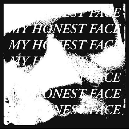 Inhaler- My Honest Face