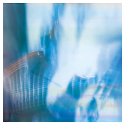 "My Bloody Valentine ""EPs 1988 - 1991 And Rare Tracks"""