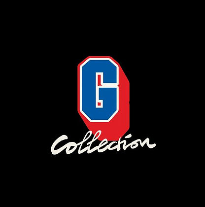 "Gorillaz ""The G Collection"""