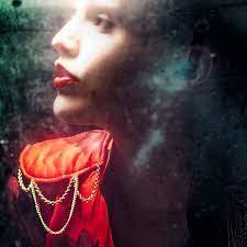"""Anna Calvi """"Anna Calvi - 10th Anniversary Edition"""""""