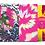 "Thumbnail: King Gizzard & The Lizard Wizard ""Teenage Gizzard"""