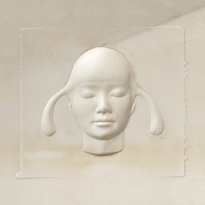 """Spiritualized """"Let It Come Down"""""""