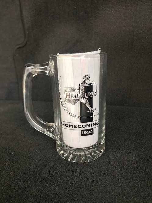 1994 Commemorative Beer Mug