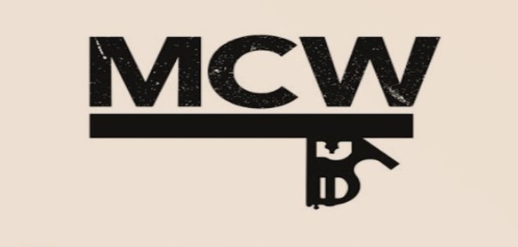 MCW%20Business%20Card%20color_edited.jpg