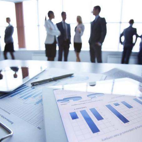 Como otimizar a gestão financeira com 5 práticas fundamentais!