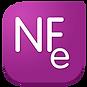 NFe (1).png