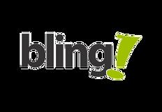 bling-wishtech.png