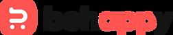 logotipo horizontal_Prancheta 1.png