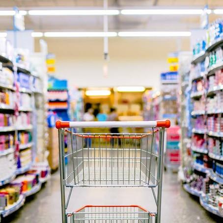 6 passos que funcionam para definir metas de vendas no varejo