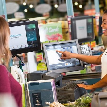 A importância de contar com um sistema de gestão exclusivo para supermercados