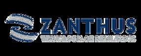 zanthus-partner.png