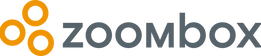 LOGO-ZOOMBOX.png