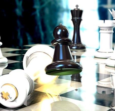 Inteligência competitiva: como sua empresa pode se destacar no mercado?